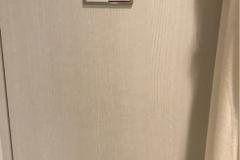 (株)和光地所|岡崎市の土地・一戸建て(5F)の授乳室・オムツ替え台情報