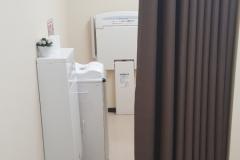 ホームプラザナフコ小倉北店(1F)の授乳室・オムツ替え台情報