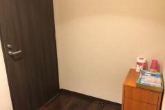 トヨタカローラ埼玉株式会社桜スクエア(1F)の授乳室・オムツ替え台情報