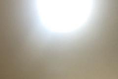 神崎児童センターまいまいハウスの授乳室・オムツ替え台情報