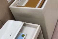 イトーヨーカドー 福住店(3階)の授乳室・オムツ替え台情報