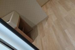 水戸オーパ(4F)の授乳室・オムツ替え台情報