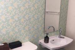 マツダ野々市本店(1F)の授乳室・オムツ替え台情報