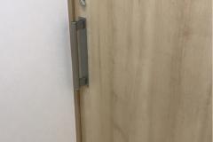 CoFuFun 天理駅前広場コフフンの授乳室・オムツ替え台情報
