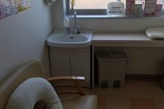 コープみやざき 高鍋店(1F)の授乳室・オムツ替え台情報