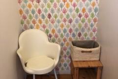 軽井沢プリンスショッピングプラザ ガーデンモール(1F)の授乳室・オムツ替え台情報