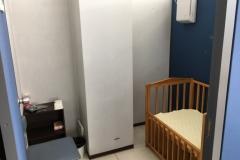 ビッグモーター 衣山店(1F)の授乳室・オムツ替え台情報