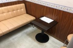 ライフ南津守店(2F)の授乳室・オムツ替え台情報