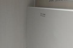 鹿児島空港(2F)の授乳室・オムツ替え台情報