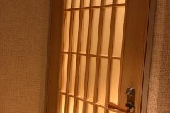 みらい長崎ココウォーク(2階)の授乳室・オムツ替え台情報