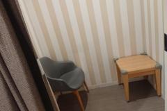 MARK IS(マークイズ)(4F 赤ちゃん休憩室)の授乳室・オムツ替え台情報
