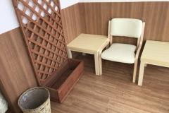 イトーヨーカドー新川店(2階)の授乳室・オムツ替え台情報