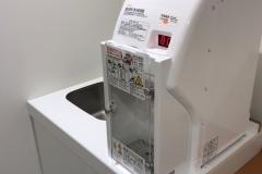 富士山静岡空港(2F)の授乳室・オムツ替え台情報