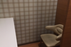 スナモ南砂町ショッピングセンター(3階 クレアーズ奥)の授乳室・オムツ替え台情報