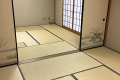 横浜市立下田小学校(1F)の授乳室・オムツ替え台情報