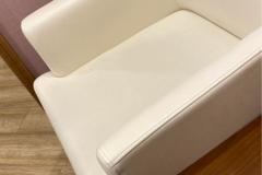 仙台PARCO2(5F)の授乳室・オムツ替え台情報