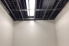 コストコ 幕張(1F)の授乳室・オムツ替え台情報