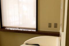 名古屋家庭裁判所(1F)の授乳室・オムツ替え台情報