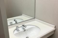 石川県庁19階展望ロビーの授乳室・オムツ替え台情報