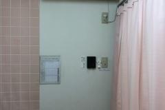 西松屋 美濃加茂店(1F)の授乳室・オムツ替え台情報