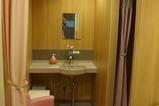国営滝野すずらん丘陵公園(森の情報館)の授乳室・オムツ替え台情報