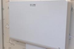 HondaCars東海 国府宮店の授乳室・オムツ替え台情報