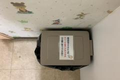 双葉SA(上り線)の授乳室・オムツ替え台情報