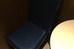 リラッサ 東京ドームホテル(3F)の授乳室・オムツ替え台情報