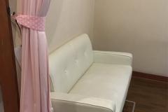 道の駅 川根温泉の授乳室・オムツ替え台情報