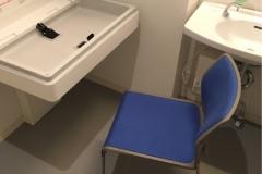 十和田市 市民図書館(1F)の授乳室・オムツ替え台情報