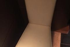 ホテルモリノ新百合丘の授乳室・オムツ替え台情報