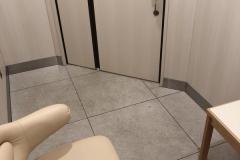 肥後よかモン市場(1F)の授乳室・オムツ替え台情報