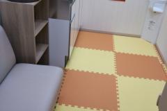 相鉄ライフいずみ野(2階 いずみ野地域ケアプラザ)の授乳室・オムツ替え台情報