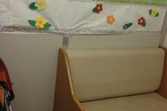 市川市役所(1F)の授乳室・オムツ替え台情報