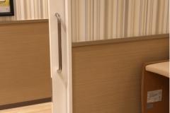 ジョイナステラス(2F)の授乳室・オムツ替え台情報