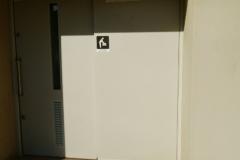 押原公園(1F)のオムツ替え台情報