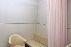 カインズホーム 玉造店(1F)の授乳室・オムツ替え台情報
