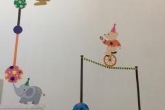 愛知日産自動車株式会社 常滑店(1F)の授乳室・オムツ替え台情報