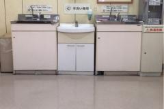 赤ちゃん本舗 大宮宮原イトーヨーカドー店(3F)