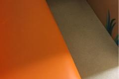 横浜市中区役所(5F)の授乳室・オムツ替え台情報