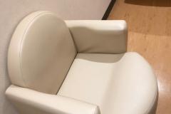 ジョーシン高槻店(1F)の授乳室・オムツ替え台情報