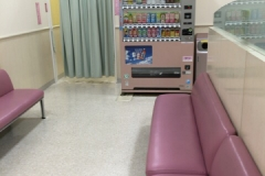 FKDインターパーク店(2F)の授乳室・オムツ替え台情報