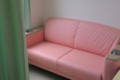 取手市役所(1階)の授乳室・オムツ替え台情報