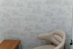 宮島サービスエリア 下りの授乳室・オムツ替え台情報