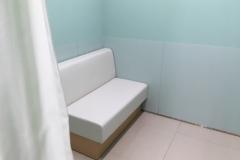 西友浦安店(3F)の授乳室・オムツ替え台情報