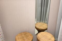 ギャラクシティ(1F)(西新井文化ホール)の授乳室・オムツ替え台情報