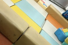 イトーヨーカドー 多摩センター店(4F)の授乳室・オムツ替え台情報