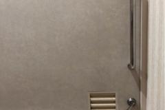 ナフコTWO-ONEスタイル福岡空港店(2F)の授乳室・オムツ替え台情報