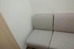 グリーンモール山室(1F)の授乳室・オムツ替え台情報