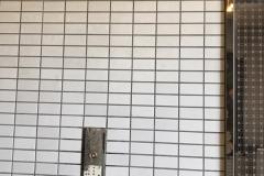 アステ川西(4F)の授乳室・オムツ替え台情報